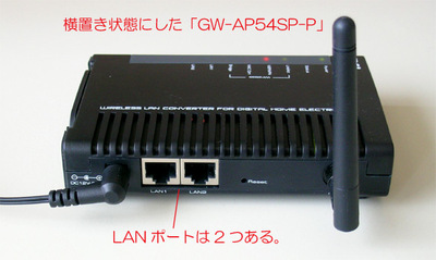 Gwap54spp1