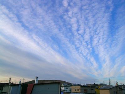Sky_20091130