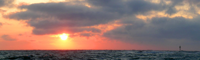 Sunset_2009