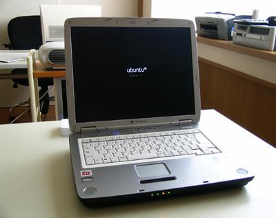 Ax2525cmlt_by_ubuntu1004_1