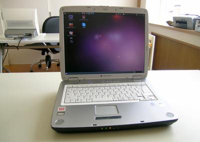 Ax2525cmlt_by_ubuntu1004_2