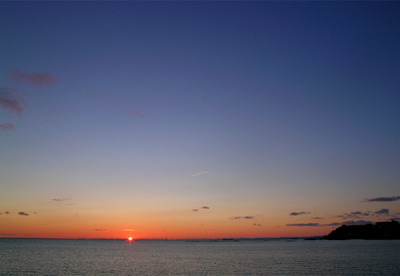 Last_sunset_in_2011