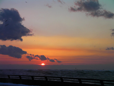 Sunset_in_2012