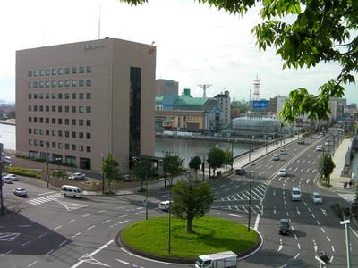 Kushiro1