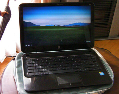 Chrome_book1