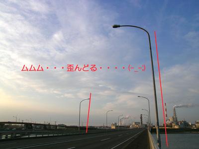 Dscn4636_1